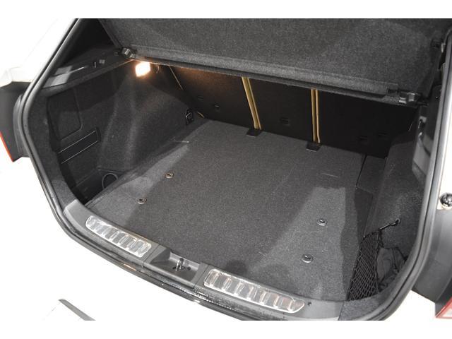 「BMW」「BMW X1」「SUV・クロカン」「茨城県」の中古車16