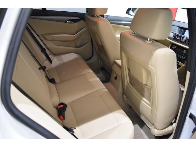 「BMW」「BMW X1」「SUV・クロカン」「茨城県」の中古車18