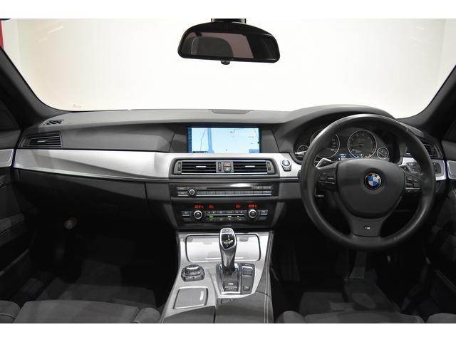 「BMW」「BMW」「ステーションワゴン」「茨城県」の中古車6