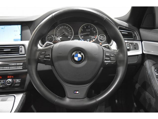 「BMW」「BMW」「ステーションワゴン」「茨城県」の中古車10