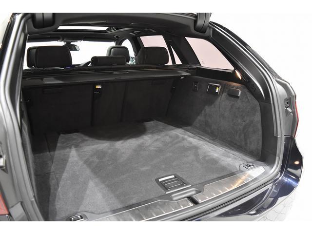 「BMW」「BMW」「ステーションワゴン」「茨城県」の中古車16