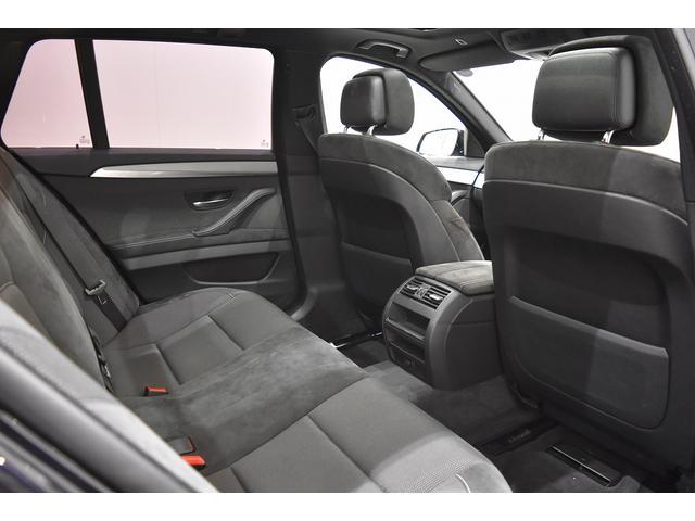 「BMW」「BMW」「ステーションワゴン」「茨城県」の中古車24