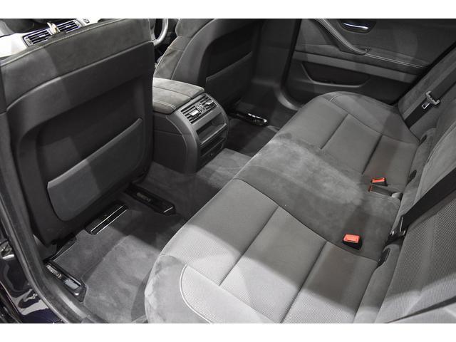 「BMW」「BMW」「ステーションワゴン」「茨城県」の中古車25