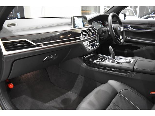 「BMW」「BMW」「セダン」「茨城県」の中古車37