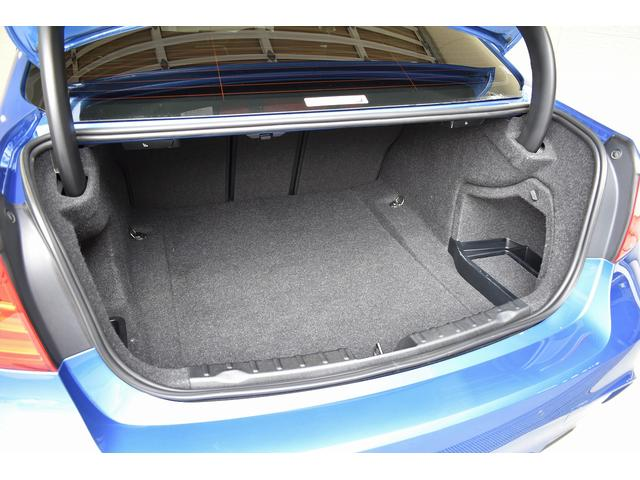 320i Mスポーツ 正規ディーラー車 純正HDDナビ ワンオーナー バックカメラ 純正ミラー一体型ETC車載器 コンフォートアクセス 純正18インチアルミホイール(6枚目)