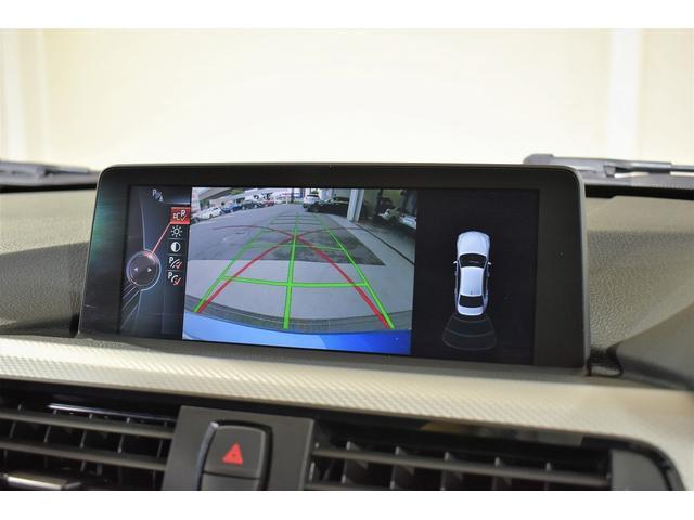 320i Mスポーツ 正規ディーラー車 純正HDDナビ ワンオーナー バックカメラ 純正ミラー一体型ETC車載器 コンフォートアクセス 純正18インチアルミホイール(19枚目)