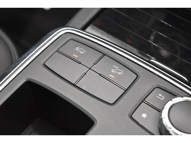 ML350 ブルーテック 4マチック プレセーフブレーキ アテンションアシスト ブラインドスポットアシスト レーンキープアシスト AMGエクスクルーシブPKG   黒革&シートヒーター 純正HDDナビ 地デジTV 360°カメラ(27枚目)