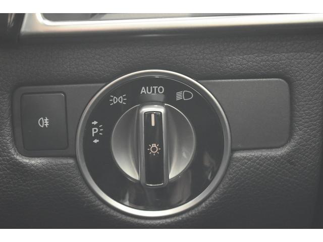 ML350 ブルーテック 4マチック プレセーフブレーキ アテンションアシスト ブラインドスポットアシスト レーンキープアシスト AMGエクスクルーシブPKG   黒革&シートヒーター 純正HDDナビ 地デジTV 360°カメラ(28枚目)