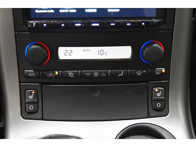 クーペ 正規ディーラー車 スナイパーレーシングマフラー ノーマルマフラーあり スマートキー オートクルーズコントロール 社外アルミ メモリー機能付パワーブラックレザーシート 社外ナビ ドラレコ バックカメラ(12枚目)