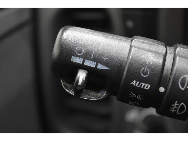 クーペ 正規ディーラー車 スナイパーレーシングマフラー ノーマルマフラーあり スマートキー オートクルーズコントロール 社外アルミ メモリー機能付パワーブラックレザーシート 社外ナビ ドラレコ バックカメラ(14枚目)