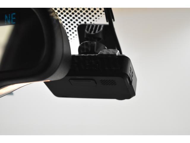 クーペ 正規ディーラー車 スナイパーレーシングマフラー ノーマルマフラーあり スマートキー オートクルーズコントロール 社外アルミ メモリー機能付パワーブラックレザーシート 社外ナビ ドラレコ バックカメラ(15枚目)