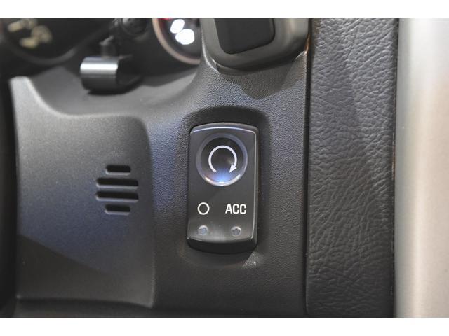 クーペ 正規ディーラー車 スナイパーレーシングマフラー ノーマルマフラーあり スマートキー オートクルーズコントロール 社外アルミ メモリー機能付パワーブラックレザーシート 社外ナビ ドラレコ バックカメラ(22枚目)