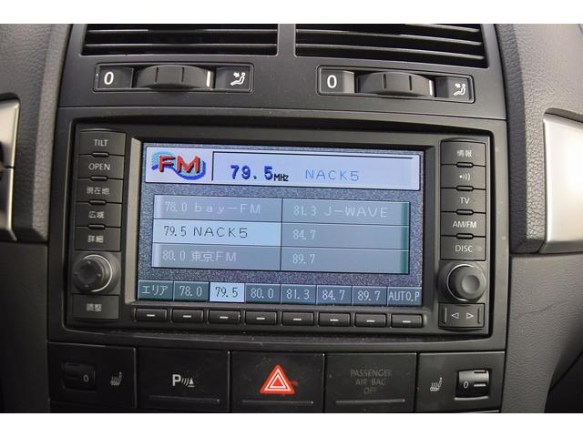ご紹介中の車両は当社自社HPにも掲載中です!詳しい仕様・装備についても記載されています!詳しくは【BUBU】で検索!アクセスをお待ちしております!