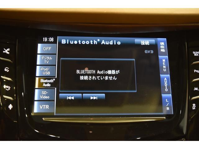 プラチナム 360°カメラ BOSEサウンド サンルーフ フリップダウンM ヘッドアップディスプレイ Pランニングボード 22インチAW シートヒーター&クーラー PテールゲートリアモニターD車(11枚目)