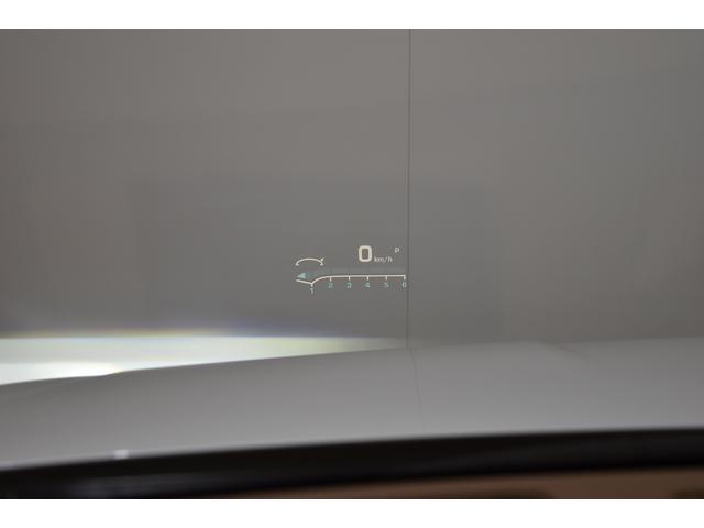 プラチナム 360°カメラ BOSEサウンド サンルーフ フリップダウンM ヘッドアップディスプレイ Pランニングボード 22インチAW シートヒーター&クーラー PテールゲートリアモニターD車(13枚目)