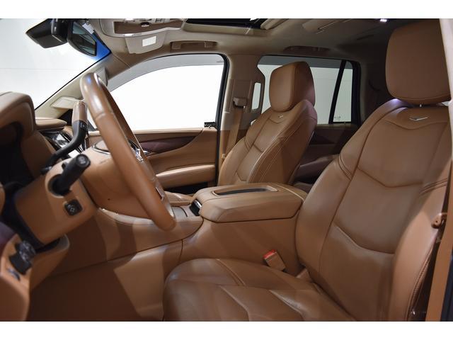 プラチナム 360°カメラ BOSEサウンド サンルーフ フリップダウンM ヘッドアップディスプレイ Pランニングボード 22インチAW シートヒーター&クーラー PテールゲートリアモニターD車(27枚目)