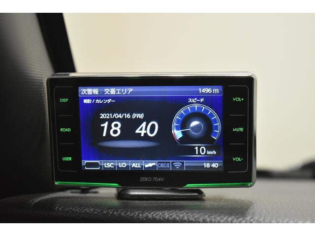 V6 プレミアム 2013yモデル 正規ディーラー車 ブラウン革シート シートヒーター SYNC USB Bluetooth バックカメラ 純正クローム18AW 車高調サス キーレスエントリー(15枚目)