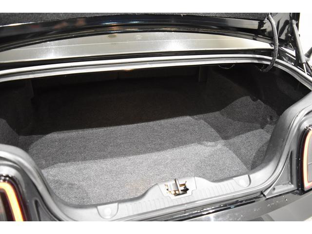 V6 プレミアム 2013yモデル 正規ディーラー車 ブラウン革シート シートヒーター SYNC USB Bluetooth バックカメラ 純正クローム18AW 車高調サス キーレスエントリー(16枚目)