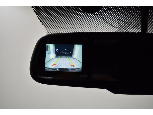 V6 プレミアム 2013yモデル 正規ディーラー車 ブラウン革シート シートヒーター SYNC USB Bluetooth バックカメラ 純正クローム18AW 車高調サス キーレスエントリー(21枚目)