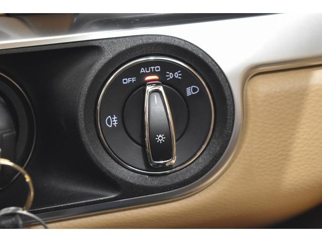 911カレラ スポーツクロノパッケージ スポーツステアリング シートヒーター純正ナビTV Bカメラ ETC Aストップ 電格ミラー 純正19AW キセノンヘッドライト PC整備記録簿有 2019年製造タイヤ4本(24枚目)