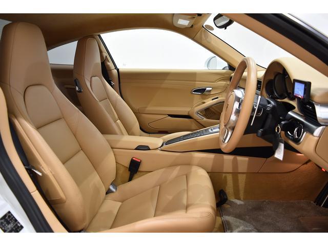 911カレラ スポーツクロノパッケージ スポーツステアリング シートヒーター純正ナビTV Bカメラ ETC Aストップ 電格ミラー 純正19AW キセノンヘッドライト PC整備記録簿有 2019年製造タイヤ4本(26枚目)