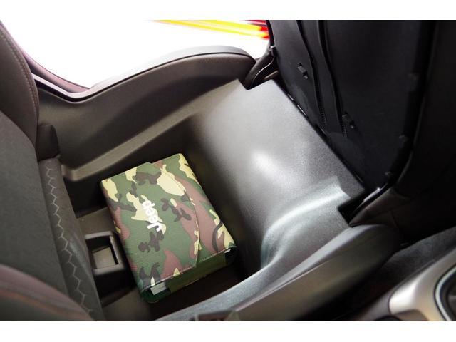 「その他」「クライスラージープ コンパス」「SUV・クロカン」「神奈川県」の中古車19
