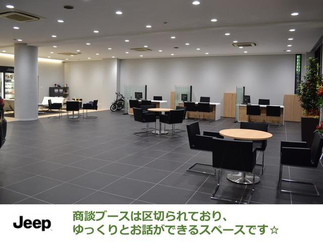 「その他」「クライスラージープ コンパス」「SUV・クロカン」「神奈川県」の中古車30