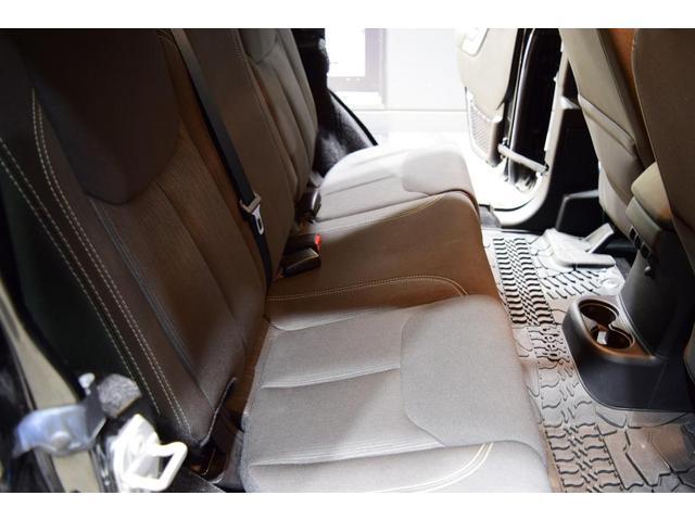 サハラ ETC・クルーズコントロール・オートライト・サイドカメラ・遮熱用ルーフパッド(8枚目)