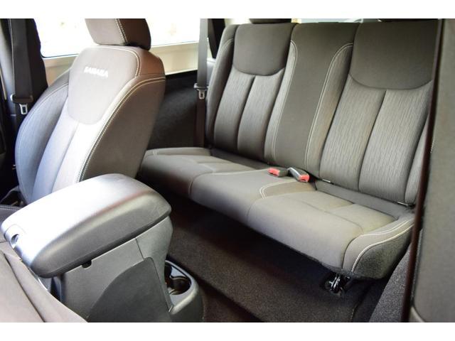 「その他」「クライスラージープ ラングラー」「SUV・クロカン」「神奈川県」の中古車8