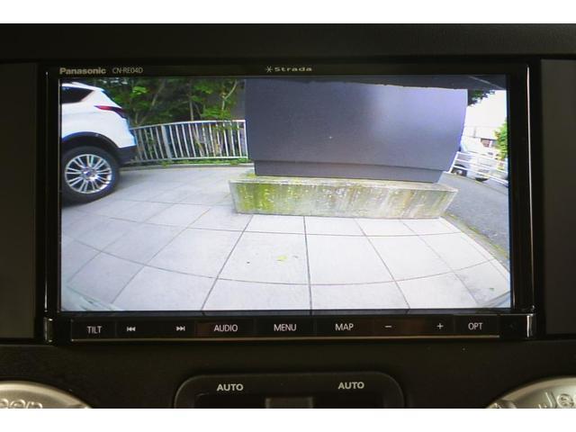 「その他」「クライスラージープ ラングラー」「SUV・クロカン」「神奈川県」の中古車12