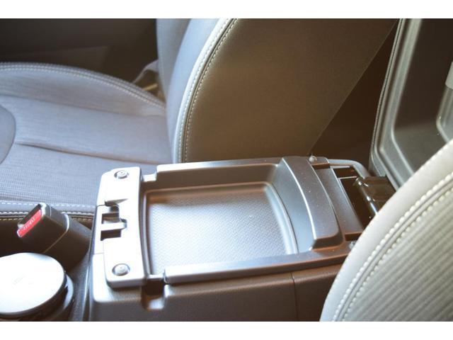 「その他」「クライスラージープ ラングラー」「SUV・クロカン」「神奈川県」の中古車22