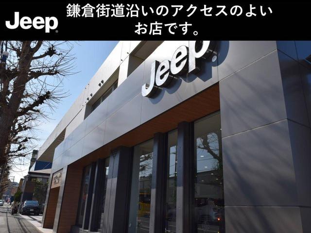 「その他」「クライスラージープ ラングラー」「SUV・クロカン」「神奈川県」の中古車29