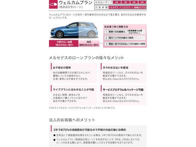 「スマート」「フォーツークーペ」「クーペ」「千葉県」の中古車38