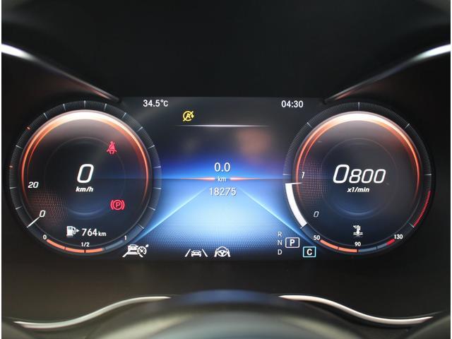 C220d ステーションワゴンローレウスエディション ダイヤモンンドホワイト AMGスポーツプラスパッケージ 認定中古車保証付き(17枚目)