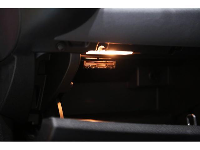 クーパーS 1オーナー 後期型 コントラストルーフ・ドアミラー ナビ地デジ R56 オートライト ドアバイザー マッドガード アイドリングストップ スポーツモード キセノン(15枚目)