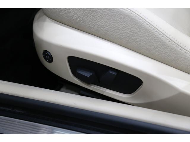 335iカブリオレ Mスポーツパッケージ 後期型 右ハンドル NEWシフト・idrive コンフォートアクセス イカリングLED シートヒーター 地デジ バックカメラ ウッドインテリアパネル 18インチアルミ ベージュレザー(24枚目)