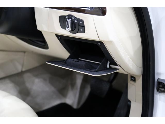335iカブリオレ Mスポーツパッケージ 後期型 右ハンドル NEWシフト・idrive コンフォートアクセス イカリングLED シートヒーター 地デジ バックカメラ ウッドインテリアパネル 18インチアルミ ベージュレザー(49枚目)