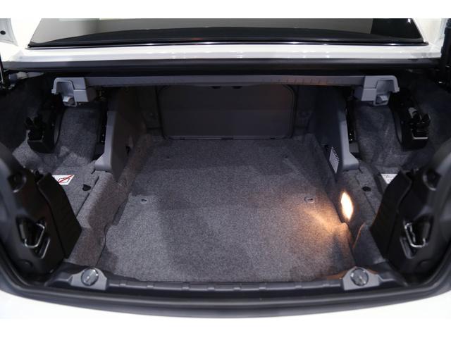 335iカブリオレ Mスポーツパッケージ 後期型 右ハンドル NEWシフト・idrive コンフォートアクセス イカリングLED シートヒーター 地デジ バックカメラ ウッドインテリアパネル 18インチアルミ ベージュレザー(54枚目)
