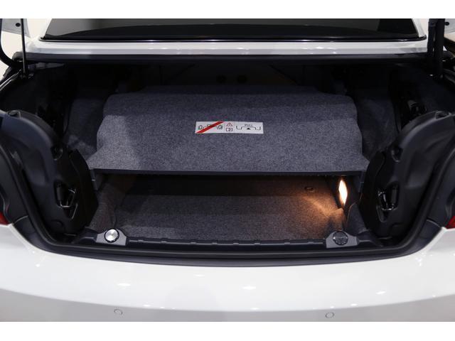335iカブリオレ Mスポーツパッケージ 後期型 右ハンドル NEWシフト・idrive コンフォートアクセス イカリングLED シートヒーター 地デジ バックカメラ ウッドインテリアパネル 18インチアルミ ベージュレザー(55枚目)