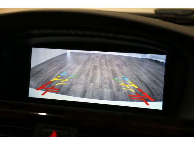 335iカブリオレ Mスポーツパッケージ 後期型 右ハンドル NEWシフト・idrive コンフォートアクセス イカリングLED シートヒーター 地デジ バックカメラ ウッドインテリアパネル 18インチアルミ ベージュレザー(61枚目)