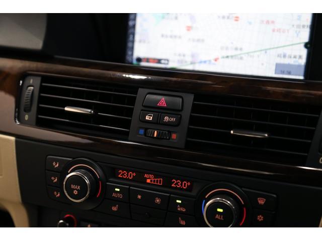 335iカブリオレ Mスポーツパッケージ 後期型 右ハンドル NEWシフト・idrive コンフォートアクセス イカリングLED シートヒーター 地デジ バックカメラ ウッドインテリアパネル 18インチアルミ ベージュレザー(66枚目)
