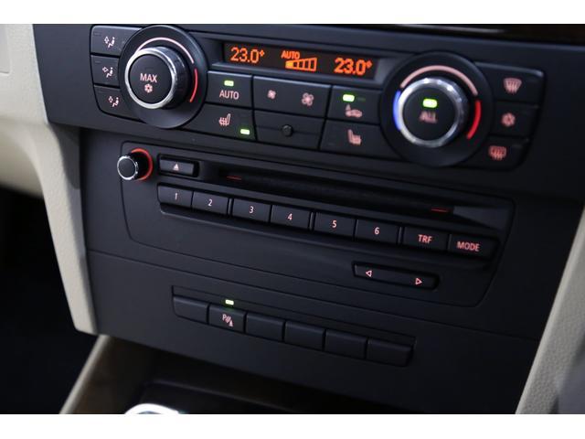 335iカブリオレ Mスポーツパッケージ 後期型 右ハンドル NEWシフト・idrive コンフォートアクセス イカリングLED シートヒーター 地デジ バックカメラ ウッドインテリアパネル 18インチアルミ ベージュレザー(68枚目)