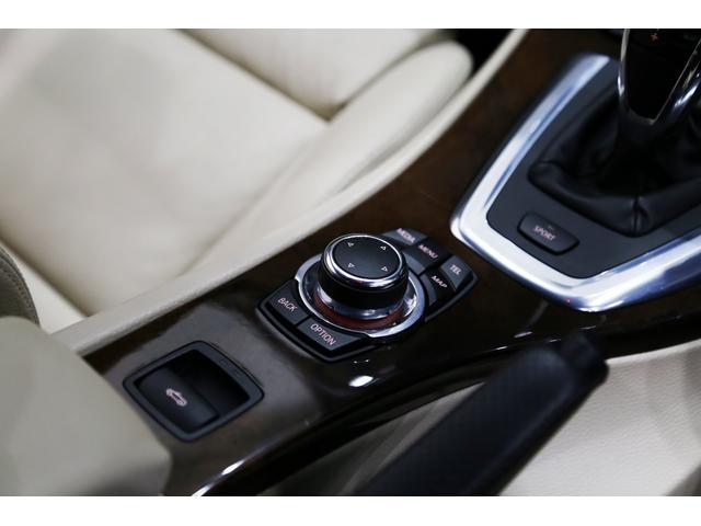 335iカブリオレ Mスポーツパッケージ 後期型 右ハンドル NEWシフト・idrive コンフォートアクセス イカリングLED シートヒーター 地デジ バックカメラ ウッドインテリアパネル 18インチアルミ ベージュレザー(70枚目)