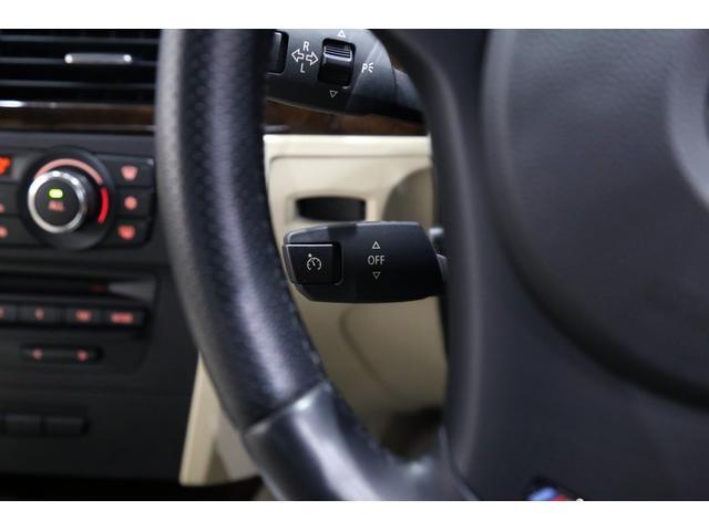 335iカブリオレ Mスポーツパッケージ 後期型 右ハンドル NEWシフト・idrive コンフォートアクセス イカリングLED シートヒーター 地デジ バックカメラ ウッドインテリアパネル 18インチアルミ ベージュレザー(71枚目)