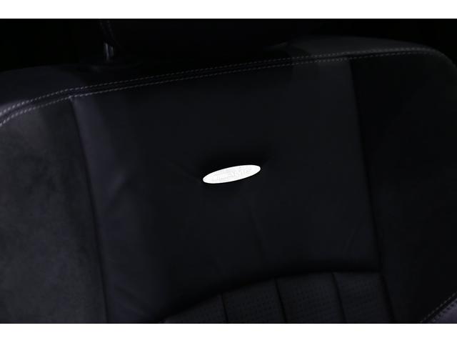 C55 AMG 後期型 右ハンドル 正規ディーラー整備記録11枚 オリジナル 18インチアルミ サンルーフ ブラックレザー シートヒーター ナビ パワーシート プライバシーガラス(40枚目)