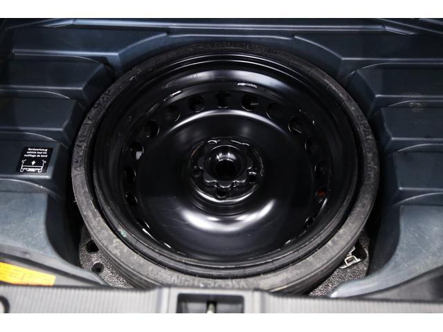 C55 AMG 後期型 右ハンドル 正規ディーラー整備記録11枚 オリジナル 18インチアルミ サンルーフ ブラックレザー シートヒーター ナビ パワーシート プライバシーガラス(56枚目)