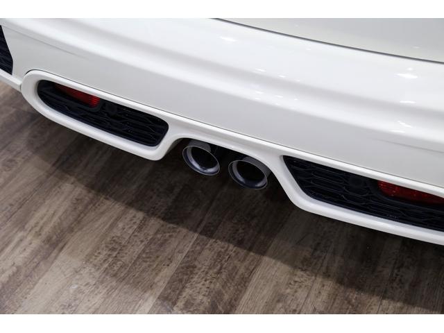 ジョンクーパーワークス 1オーナー 6MT マニュアル トラックスタイル TLC5年サービスパッケージ付 カメラ&パーキングアシストパッケージ アダプティブサスペンション シートヒーター プライバシーガラス(29枚目)