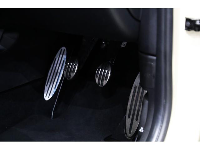 ジョンクーパーワークス 1オーナー 6MT マニュアル トラックスタイル TLC5年サービスパッケージ付 カメラ&パーキングアシストパッケージ アダプティブサスペンション シートヒーター プライバシーガラス(49枚目)