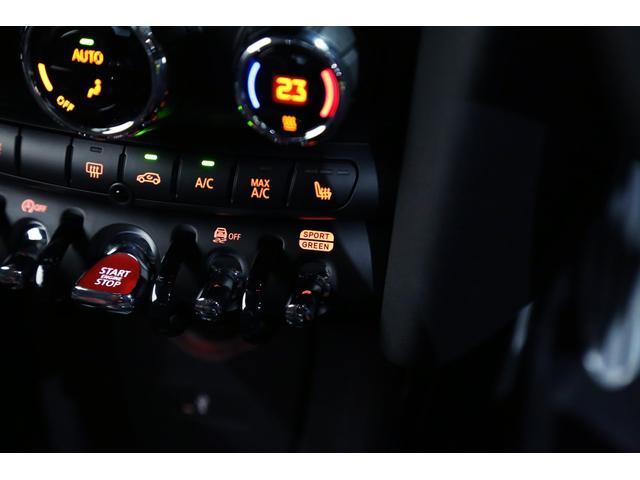 ジョンクーパーワークス 1オーナー 6MT マニュアル トラックスタイル TLC5年サービスパッケージ付 カメラ&パーキングアシストパッケージ アダプティブサスペンション シートヒーター プライバシーガラス(65枚目)