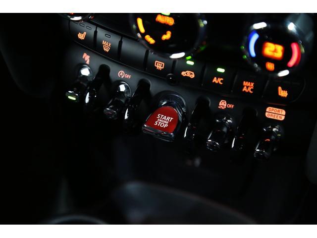 ジョンクーパーワークス 1オーナー 6MT マニュアル トラックスタイル TLC5年サービスパッケージ付 カメラ&パーキングアシストパッケージ アダプティブサスペンション シートヒーター プライバシーガラス(66枚目)